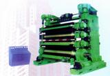 ZY-压光机系列