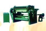 ZWQ-盘纸机fen切机xi列