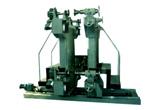 ZWQ、H、L型-系列退纸架